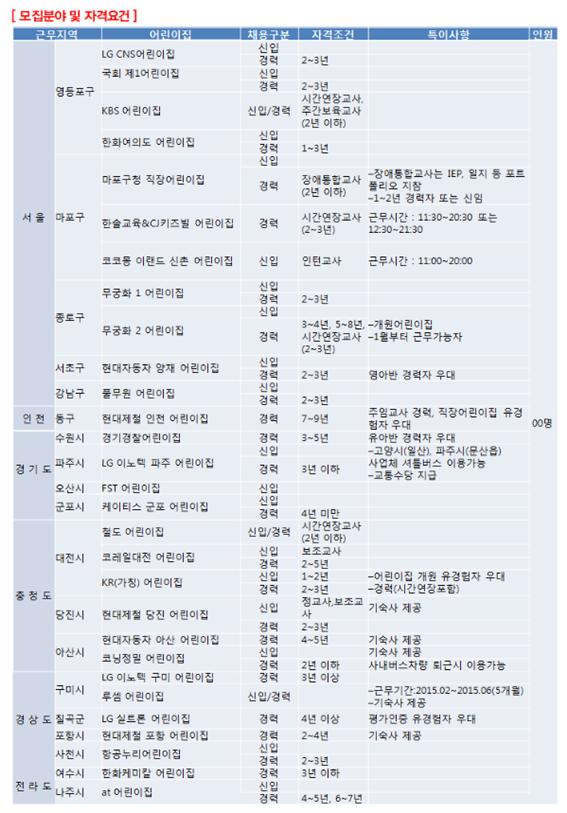 2015한솔교육희망재단2.png